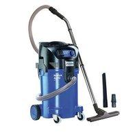 Induatrial Vacuum Cleaner