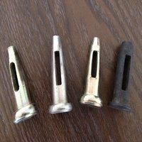 Combo Filler Pin