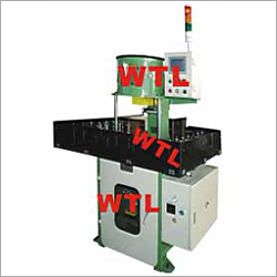 Industrial High Speed Cable Making Machine