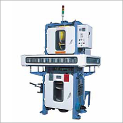 Automatic High Speed Cable Making Machine