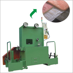 High Shielding  Machine For Heating Wire