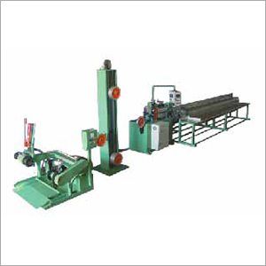 380V High Speed Wire Cutting Machine