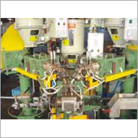 380V Extrusion Machine For Physical Foam Coaxial Cable