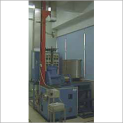380V Extrusion Line For PTFE Cable