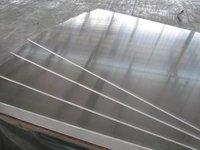 Aluminum Alloy 4047/AlSi12