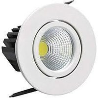 Led Cob Downlight 30 W