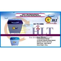 HLT Washing Machine