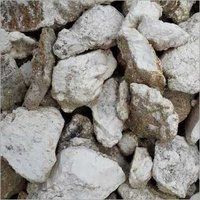 Raw Magnesium carbonate Lumps