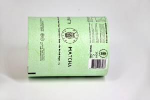 Powder Packaging Roll Film