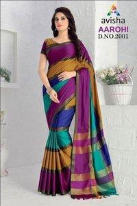Avisha Aarohi Saree Catalog