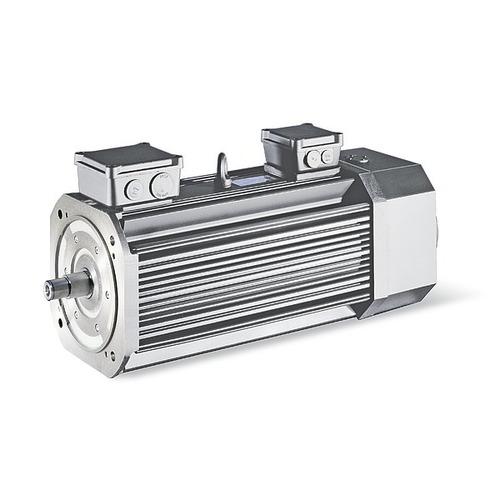 LENZE MCA asynchronous servo motors