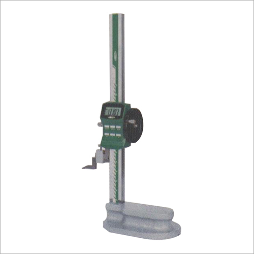 Insize Digital Height Gauge