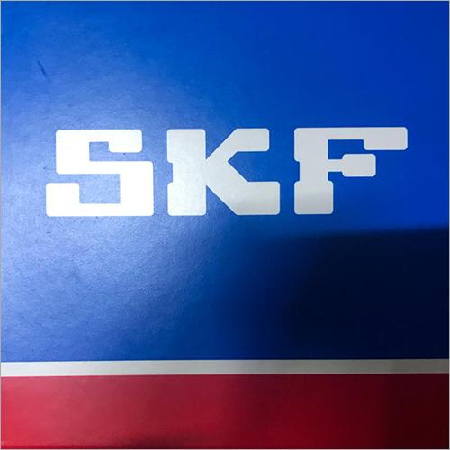 SKF Bearings Dealers