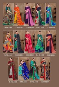 G-Mail-78 Saree Catalog
