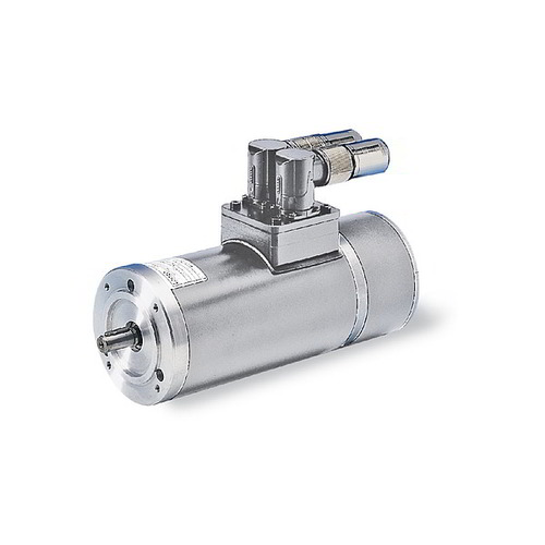 LENZE SDSGA asynchronous servo motors