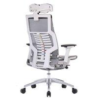 Pofit chair