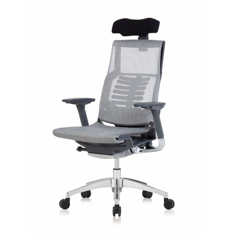 Pofit椅子