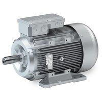 LENZE IE3 m550-P Three-phase Ac Motors Optimized