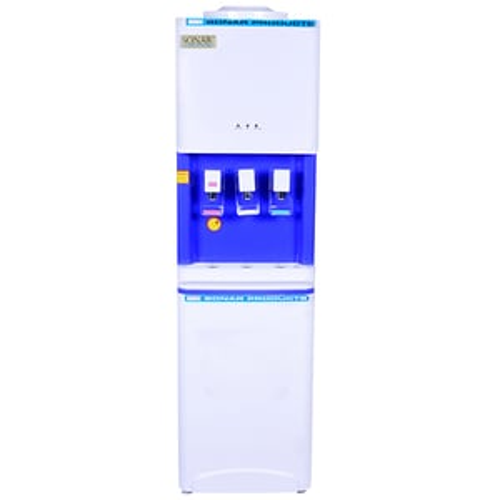 RO With Dispenser