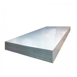 Cold rolled/Hot Dipped Galvanized Steel Coil/Sheet/Plate/Strip
