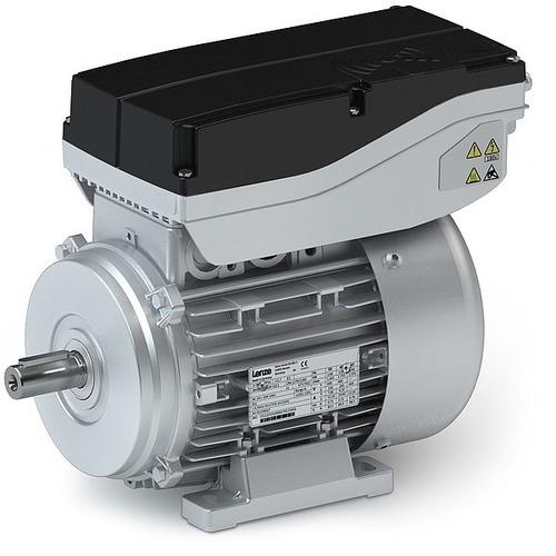 LENZE Smart Motor