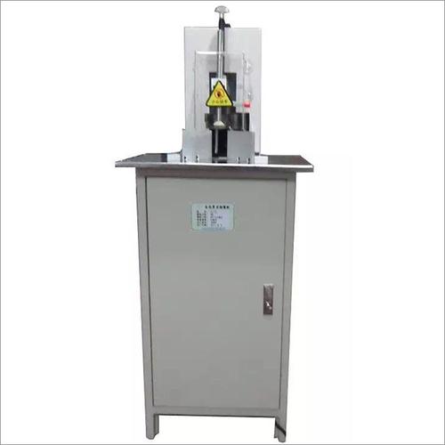 Okoboji Corner Cutter Electric Raduis upto 20mm 5 Dye Raduis upto 20mm 5 Dye