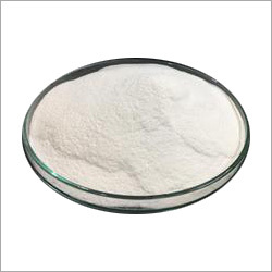 Calcium Amino Acid Chelate