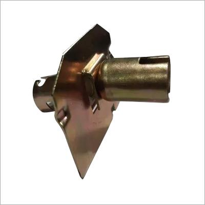 Tata ACE Tail Lamp Holder