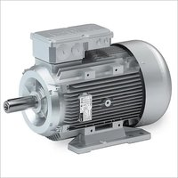 LENZE IE1 MD three-phase AC motors for mains operation