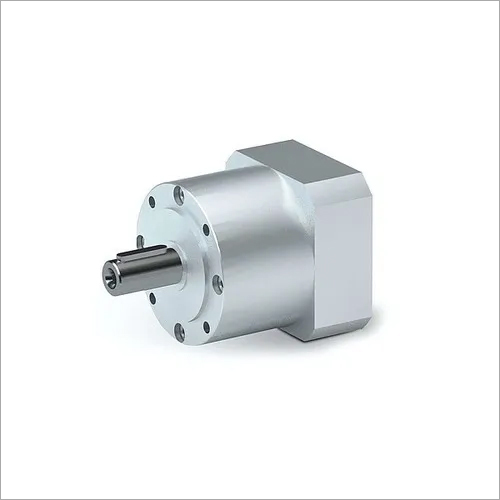 LENZE Axil Gearbox(g700-P planetary gearboxes)
