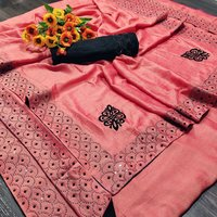shiwrose silk saree