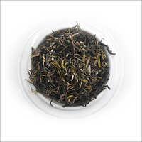 Dark Oolong Tea