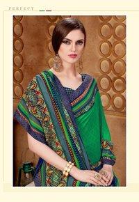 Avantika - 24 Saree catalog