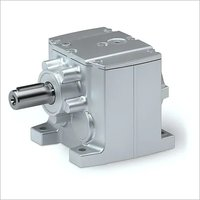 LENZE Axil Gearbox (g500-H helical gearboxes )