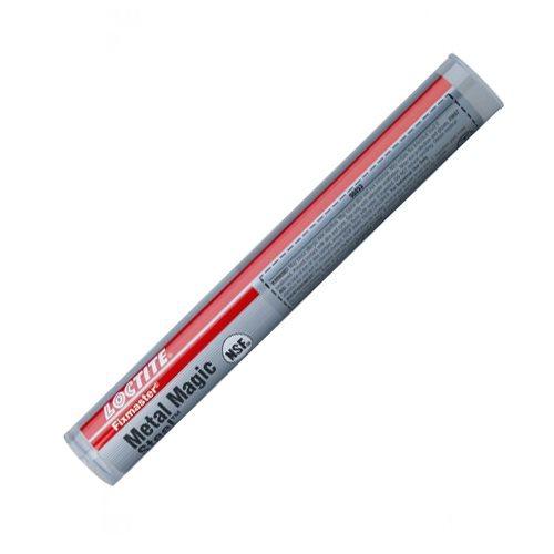 LOCTITE ® Fixmaster®  Metal Magic Steel-113g