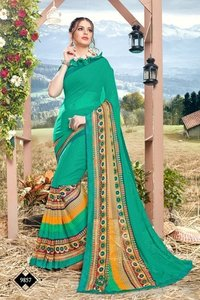 Colors -39 Saree Catalog