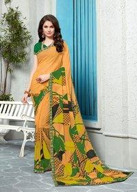 G-Mail-77 saree catalog
