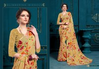 Future Fashion -3 Saree catalog