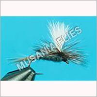 Parachute Adams Flies