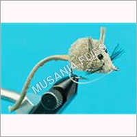 Mouse Rat Bass Bug Flies
