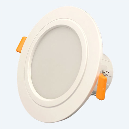 7W Jolly LED Concealed Light