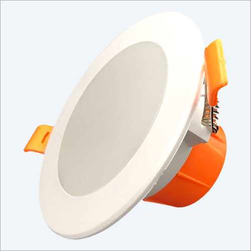 7W Aqua LED Concealed Light
