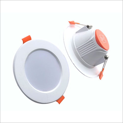 7W Star LED Concealed Light