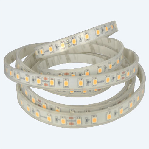 8W LED Strip Light