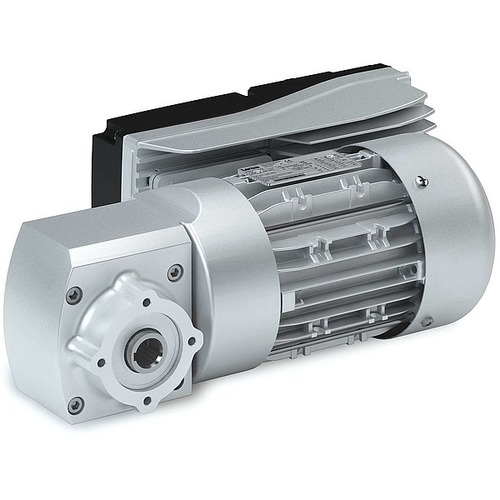 LENZE Right Angle Gearbox