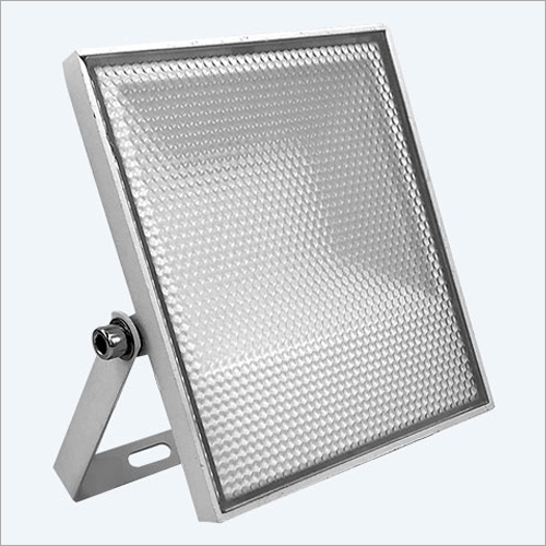 20W And 30W LED Diffuser Flood Light