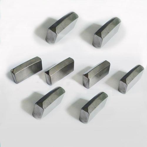 Tungsten Carbide Steel