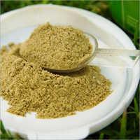 Natural Detox Powder