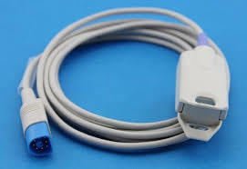 Philips Monitor Probes