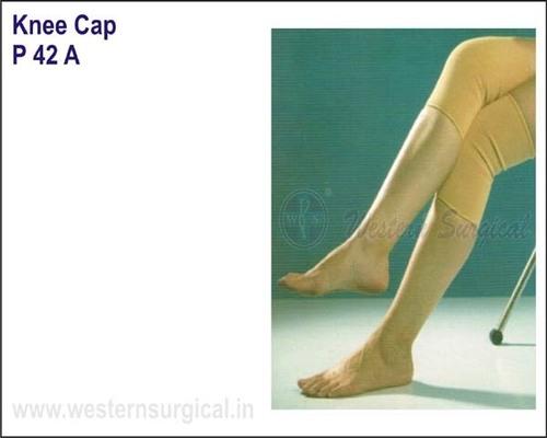 Knee Cap